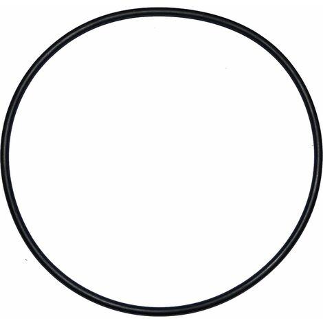 Joint torique de 180 mm de diamètre pour dôme de filtre Ardeche (d.205mm)