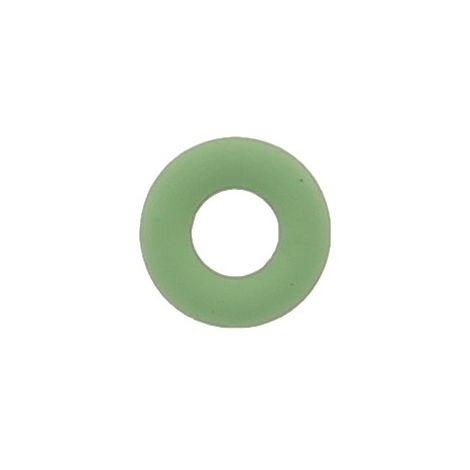 Joint torique Réf 3773590
