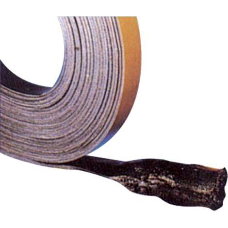 Joint Tramifeu adhésif 10 x 2 x 6mL TRAMICO - 2878420000