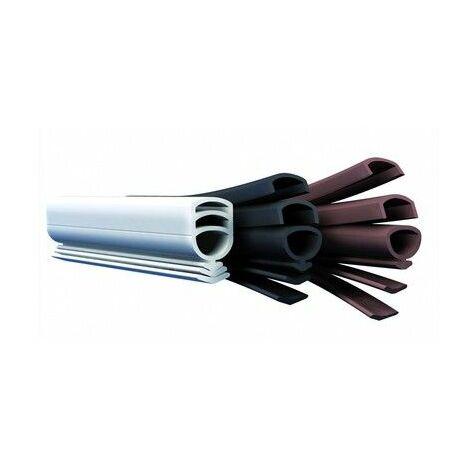Joint Universeal® Plus spécial PVC