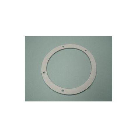 Joint ventilateur 120ff Réf : 95013150