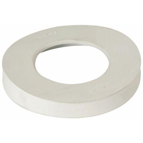 Joint WC pour pipe de WC diamètre 125mm JWC3