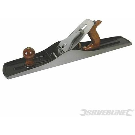 Jointer Plane No, 7 - 60 x 2,4mm Blade (238104)