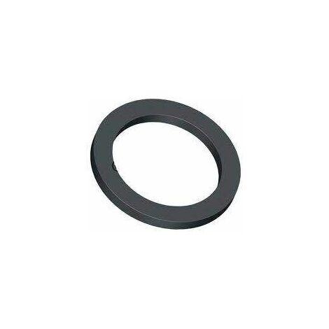 Vendu par 4 Filetage 40 x 49 mm Joint caoutchouc EPDM