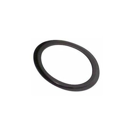Joints circulaires Optiflex D90 sac de 10