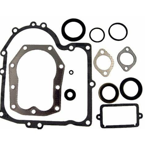 "main image of ""Joints moteur BRIGGS ET STRATTON 490525 - 494241"""