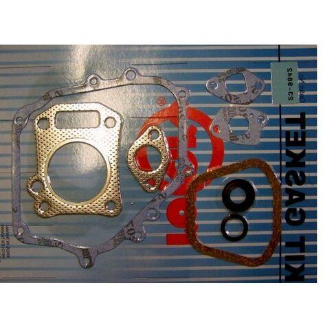 "main image of ""Joints moteur HONDA 061a1-zeo-000"""