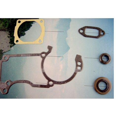"main image of ""Joints moteur STIHL 11210290500 - 1121-029-0500"""