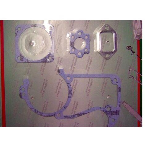 "main image of ""Joints moteur STIHL 1125-007-1050 - 11250071050"""