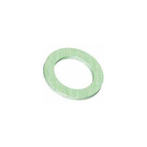 """Joints vert, CNA, 40x49 ou 1"""" 1/2, sachet de 3"""