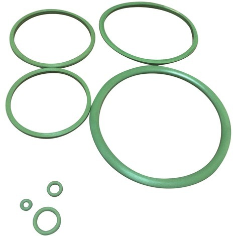 Joints Viton® pour pulvérisateur Cap vert Capvert