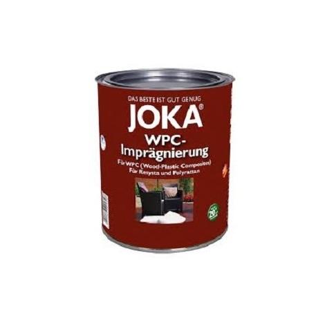 Joka Apprêt Imperméabilisant WPC 2.5L - Incolore