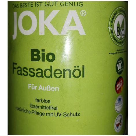 Joka fachada exterior de aceite 0.75L