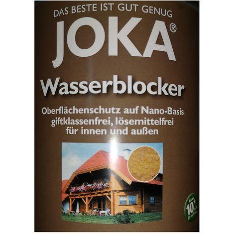 Joka Waterproofing wood 0.75L