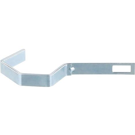 Jokari Bügel für System 4/70 50-70mm