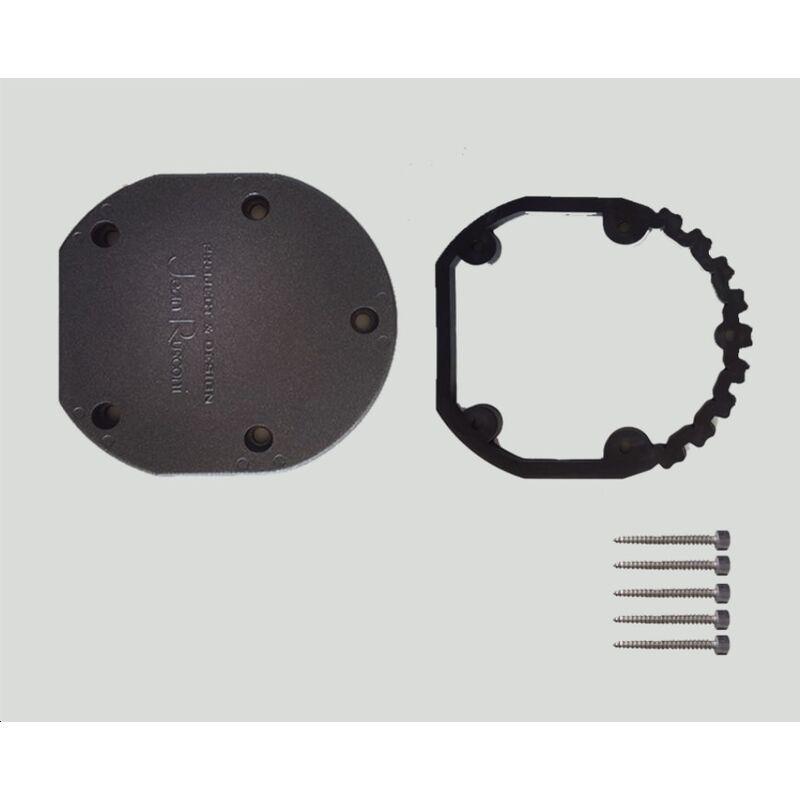 Jolly Go Big Jolly Cap RAD2610 - Arkema Design-prodotto Made In Italy
