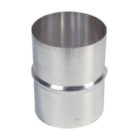 Jonction aluminium