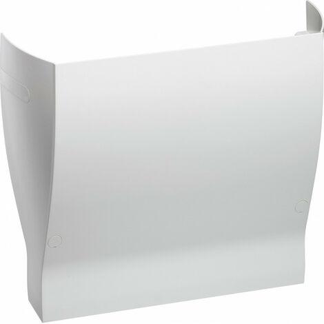Jonction plafond pour GTL Gamma+ 18 (JZ182)