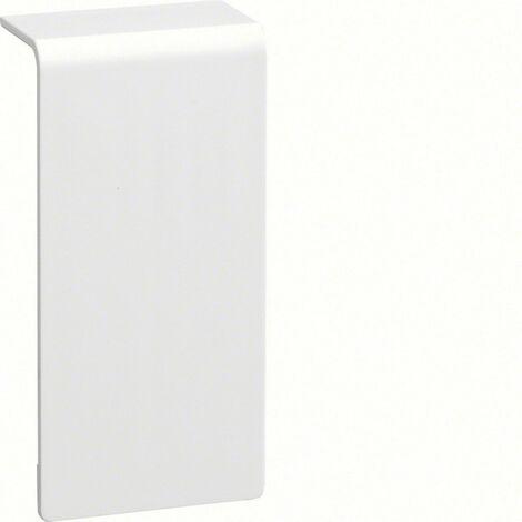 Jonction pour plinthe SL20055 blanc paloma (SL2008079010)