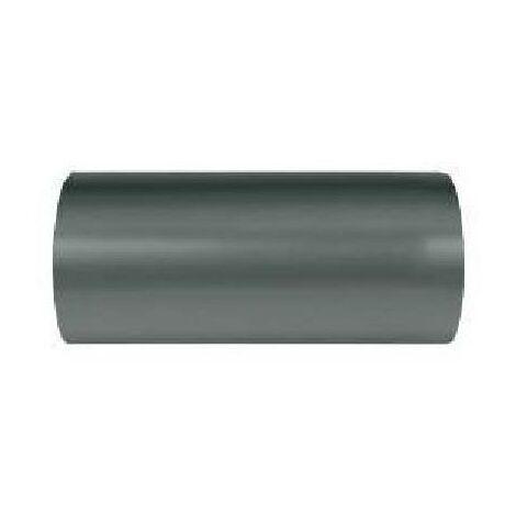 Jonctions Inox D89mmL100mmEp1.5mm POWERSPRINT