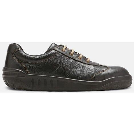 Josia 6804- Chaussures de sécurité niveau S3 - PARADE