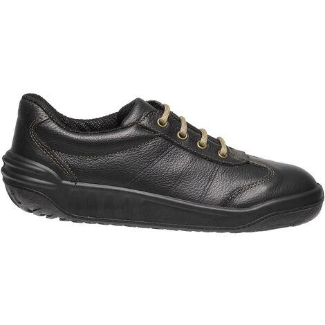 Josio 6804- Chaussures de sécurité de niveau S2 - PARADE