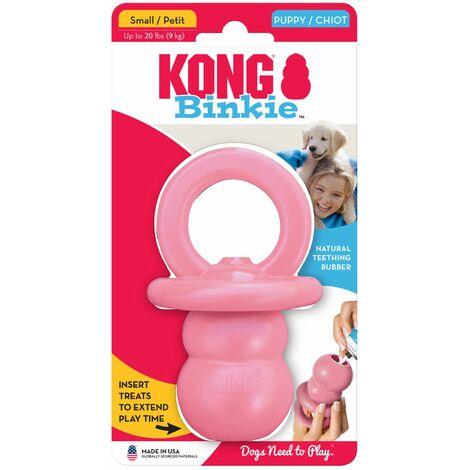 Jouet KONG Binkie