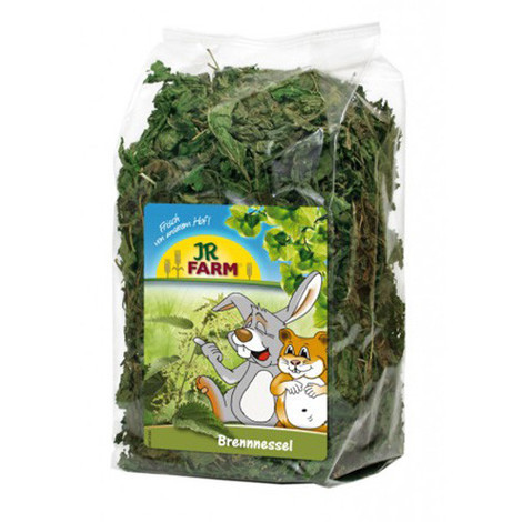 JR FARM HERBS ORTIGAS 80 GR
