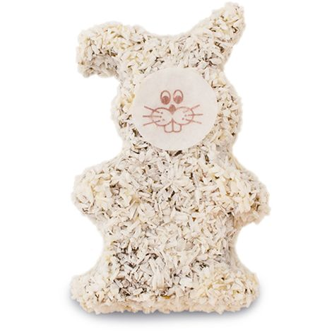 JR GRAINLESS SNOW RABBIT 80 G