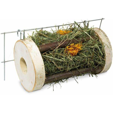 Jr herbal feed rack 400 g