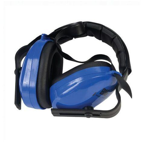 JSP AEA060-040-500 Big Blue Ear Defenders