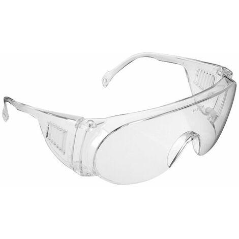"main image of ""JSP ASD020-121-300 Martcare® M9200 Visispec™ Spectacle Clear Lens"""