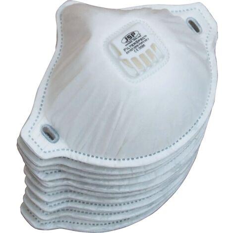 JSP ASG03B-101-100 FMP3 Filters, for FilterSpec® & FilterSpec® Pro™ (Pk-10)