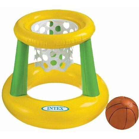 Juego basket - 67x55 cm