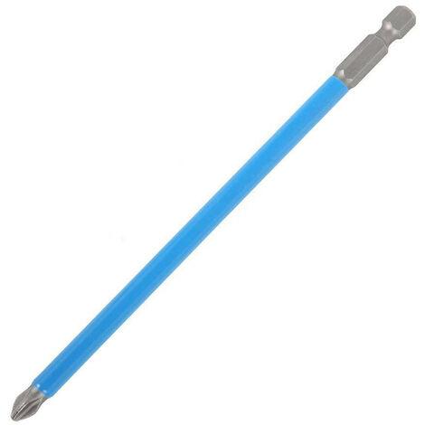 Juego de guia de taladro de plantilla de agujero de bolsillo para carpinteria 34 Uds.