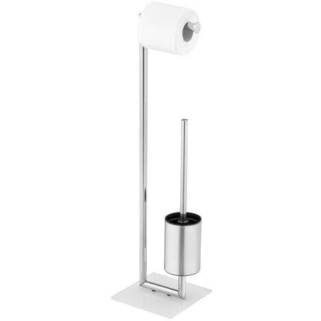 Juego de pie para el WC Style WENKO