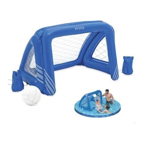 Juego Waterpolo Hinchable Intex 58507Np