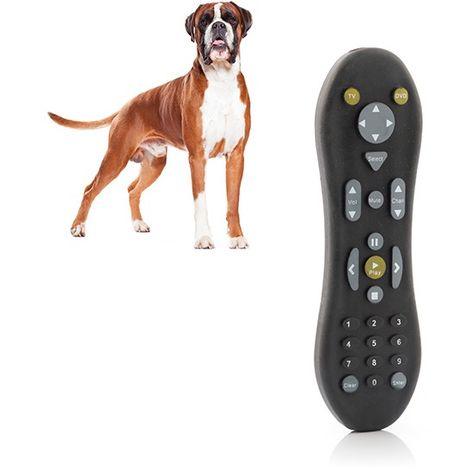 Juguete Para Perros Tv
