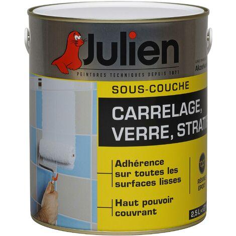JULIEN S/COUCHE J7 VERRE/STRATI. 0.5L (Vendu par 1)