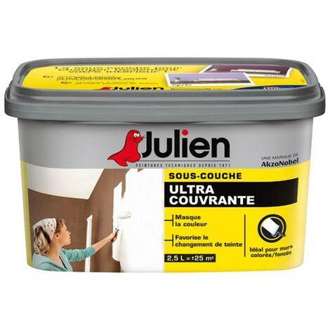 """main image of """"JULIEN SOUS COUCHE ULTRA COUVRANTE2.5L"""""""