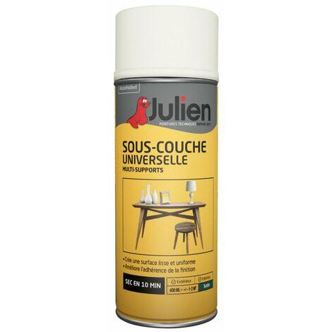 Julien Ss Couche Univ Satin 400ml - JULIEN