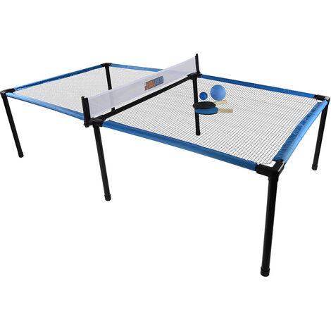 JumpStar Sports Table Tennis Air