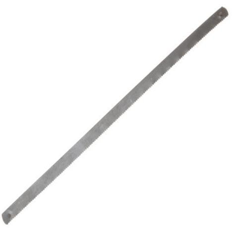 Junior Hacksaw Blades150mm (6 in) 10 Piece