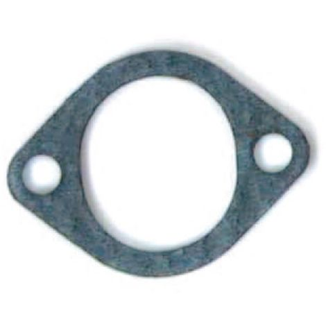 Junta Carburador BRIGGS & STRATTON 272554