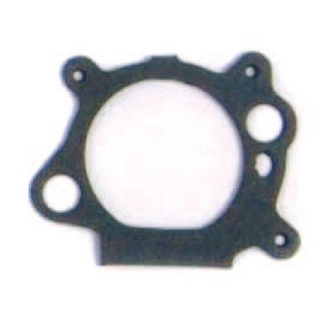 Junta Carburador BRIGGS & STRATTON 272653, 4730272653