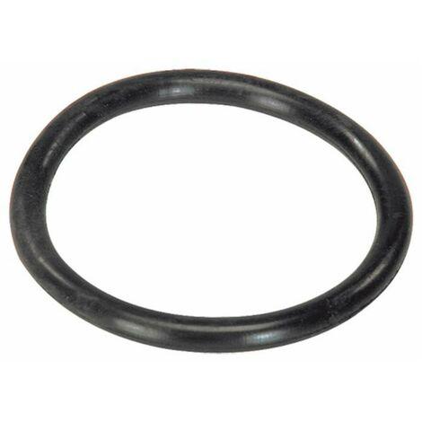 Junta de goma para tubo de Ø 150 (Juego de 5 juntas)