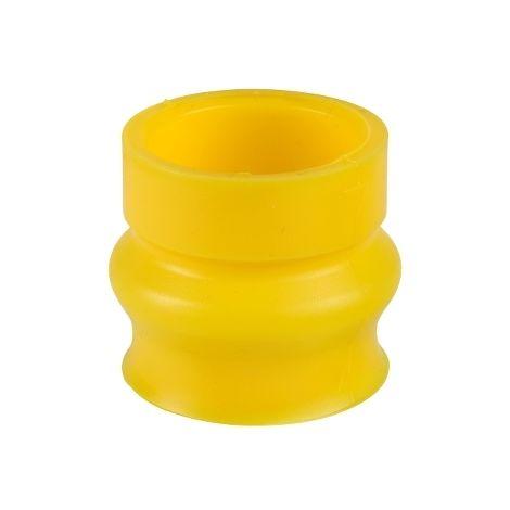 Junta estanqueidad IP69k amarilla SCHNEIDER ELECTRIC ZBZ58