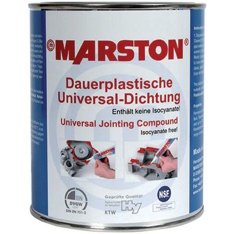 Junta impermeabilidad universal Marston 850 g