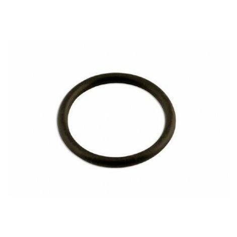 Junta para el desagüe del lavabo, diámetro 61.5mm (la unidad)