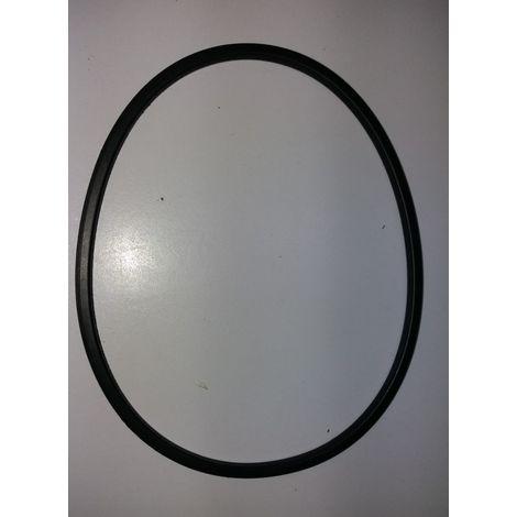 Junta tapa prefiltro bomba compatible con Espa Silen / Silen Plus / - Nox 75/15m - 100/18m - 150/22m